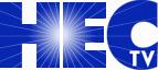 hectv-logo