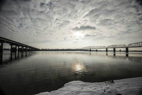 Riverview011