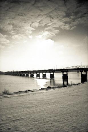 Riverview013