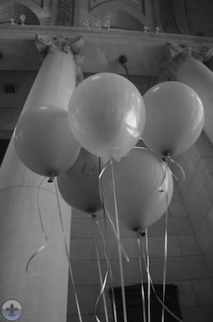 birthdayball007