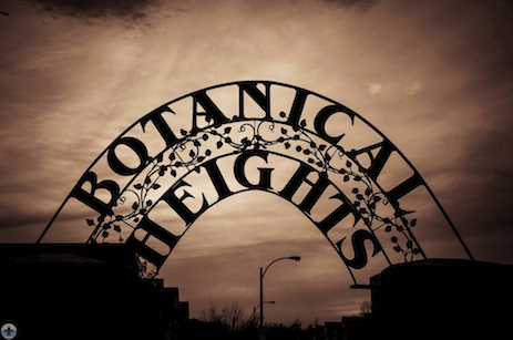 botanical_heights008