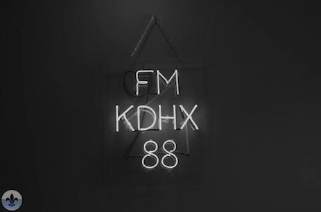 KDHX007