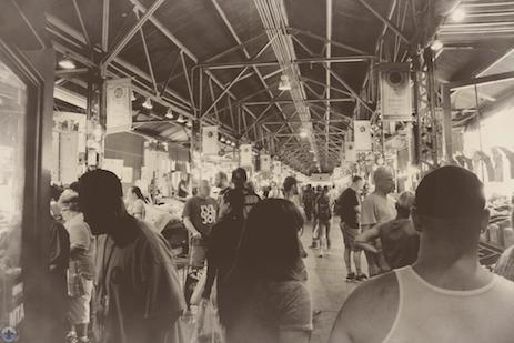 soulardfarmersmarket11
