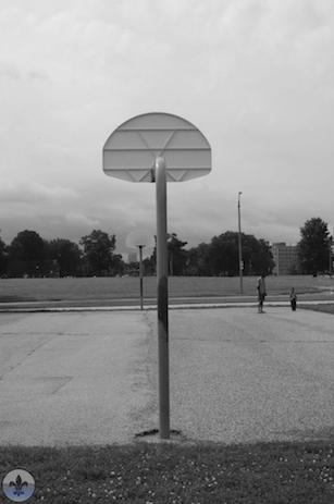 fairgroundpark01