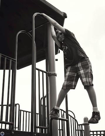 fairgroundpark10