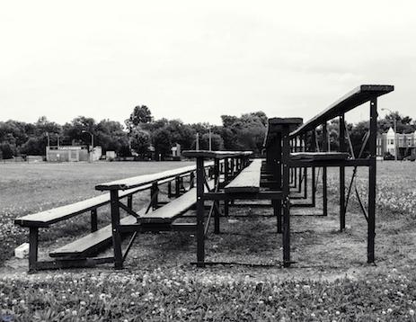 fairgroundpark12