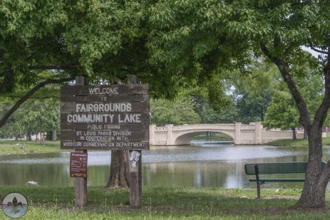 fairgroundpark14
