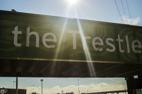 thetrestle13