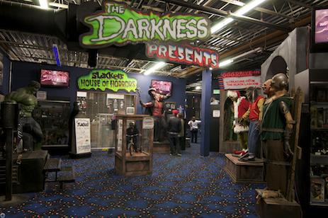 thedarkness14